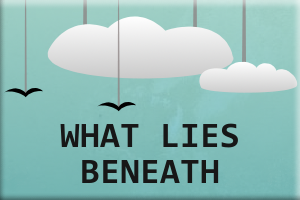What Lies Beneath Tile